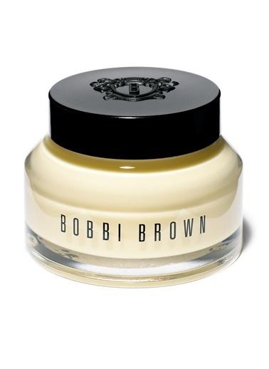 Bobbi Brown Nemlendirici Renksiz